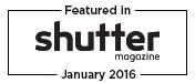 ShutterMagazine_WhiteBadge
